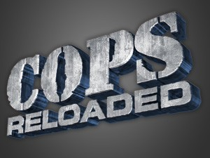 CW_B2B_Show_Icon_COPS RELOADED_F