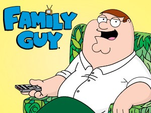 CW_B2B_Show_Icon_FAMILY GUY_F