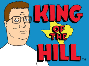 CW_B2B_Show_Icon_KING OF THE HILL_F