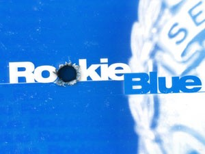 CW_B2B_Show_Icon_ROOKIE_BLUE_F
