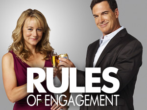 CW_B2B_Show_Icon_RULES OF ENGAGEMENT_F