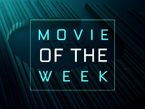 The CW Movie of the Week